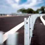 Manual da compactação, pavimentação e fresagem – Parte 13