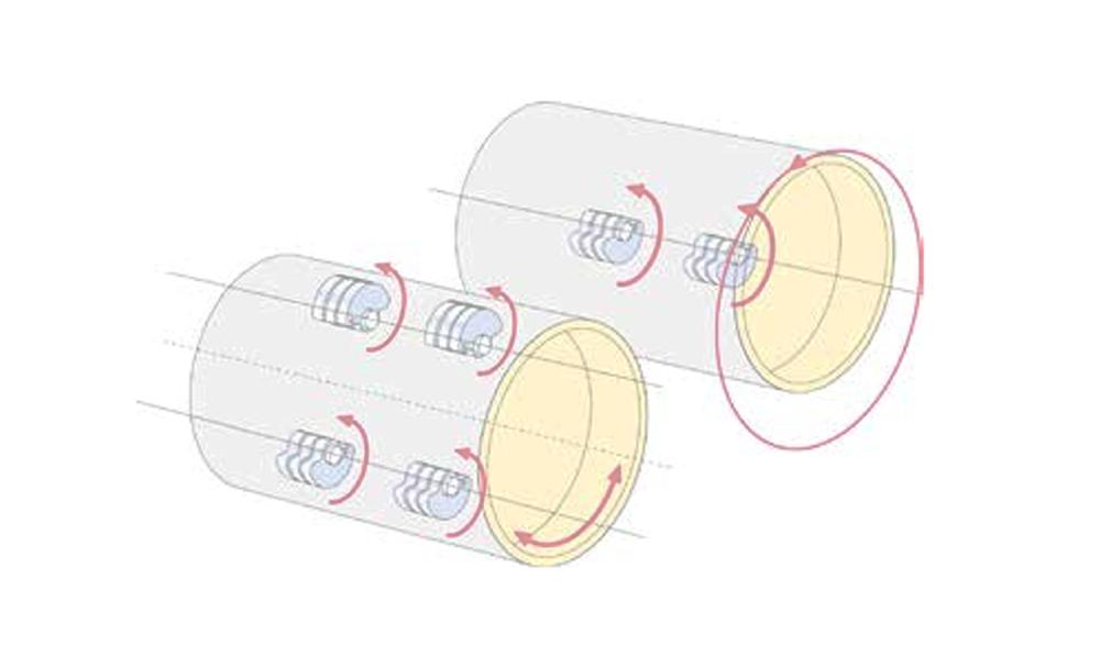 geração de rolos compactadores 1