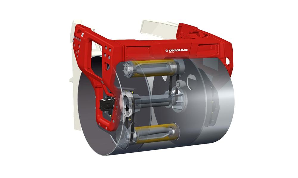 geração de rolos compactadores 2